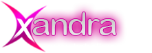 Detské kožené čižmy - rúžové - kabelkyaobuv.sk - Xandra 523b00618c6